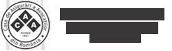 caav.ro Logo