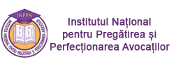 institutul-nationat-ptr-pregatirea-avocatilor