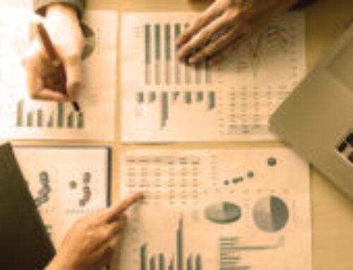 Raport Evaluare Actuariala a sistemului C.A.A pentru anul 2020